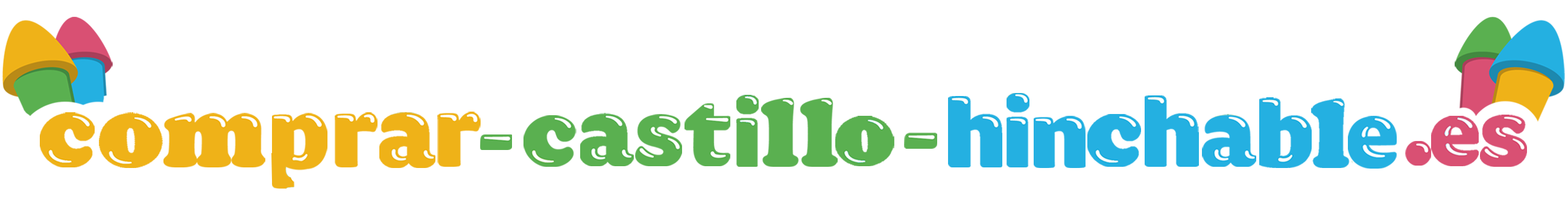 logo_es längs