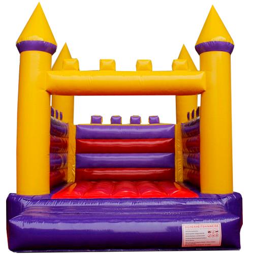 Comprar el Castillo hinchable Palacio-6