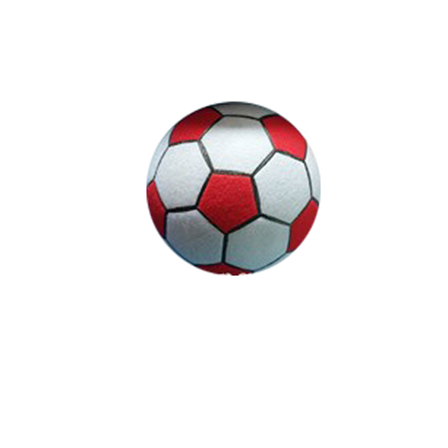 Comprar pelotas de velcro para fútbol dardo