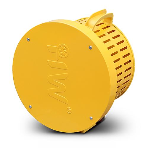 Accesorio calentador Huawei-2